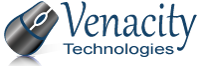 Venacity Technologies, Inc. - Website Design, Development & Hosting