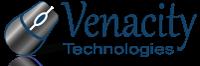 Venacity Website & Database Development